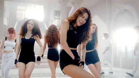 dance tutorial kara mamma mia disbanded groups you still stan allkpop forums