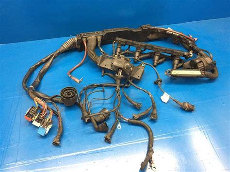 e36 transmission wiring harness kia forte transmission