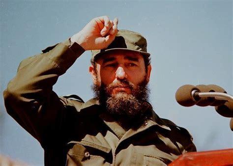 primavera negra en la cuba de fidel castro la cuba de fidel la unidad y la revoluci 243 n cubana mesa redonda
