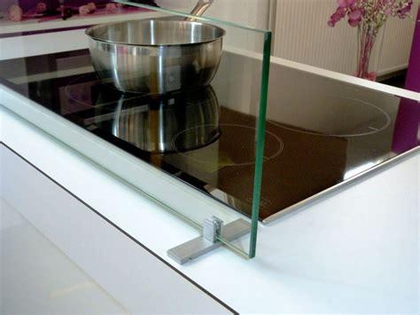 Glas Arbeitsplatten Küche by Orientalisch Einrichten