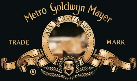 lion film intro mgm gif find share on giphy