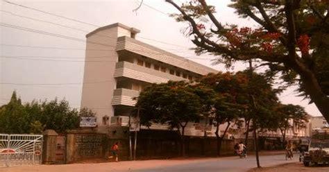 Cambrian School Kanke Road Ranchi Photos