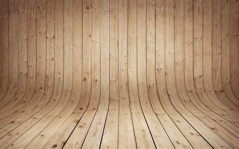 Flooring Pictures by Hardwood Floor Wallpaper Wallpapersafari