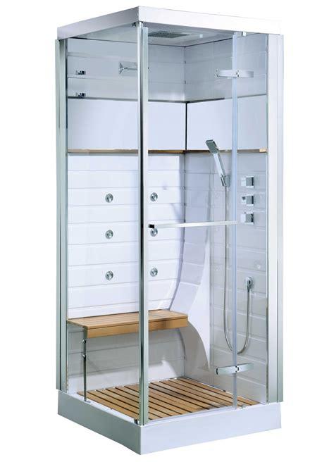 porte cabine de cabine de osaka avec porte pivotante blanc homebain vente en ligne cabines de