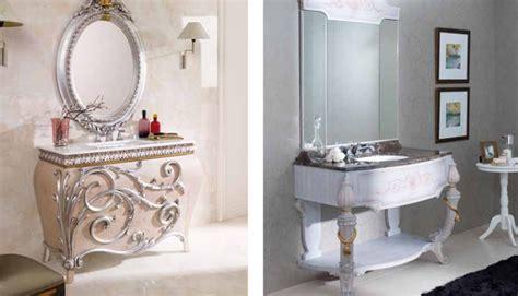 Home Interiors Catalogo porcelanosa cat 225 logo home collection 2015