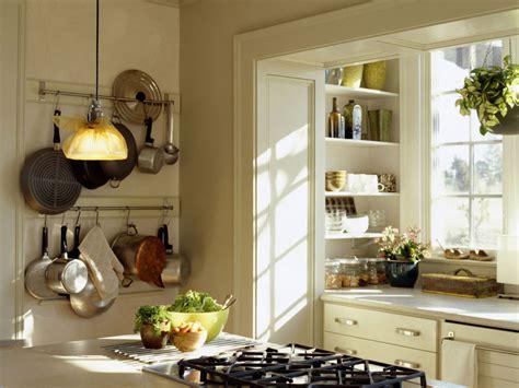 kitchen small ideas small kitchen design ideas decobizz com