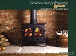 Fireplaces Oxfordshire by Woodburning Stoves Suppliers In Oxfordshire Installations By Andy Yates Fitting Services