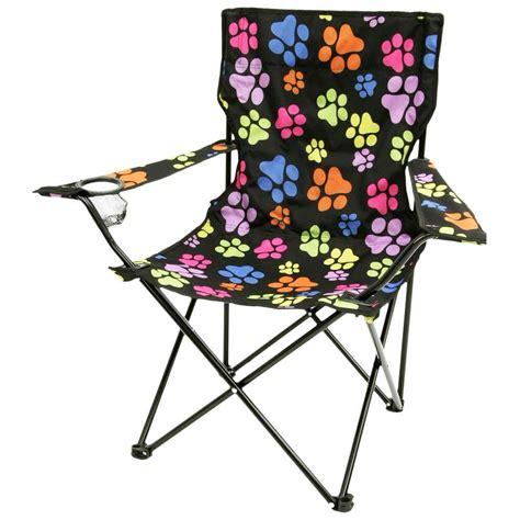 toddler folding lawn chair flower toddler lawn chair folding toddler lawn