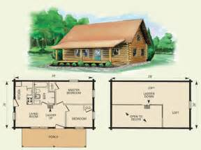 small log home with loft small log cabin homes floor plans
