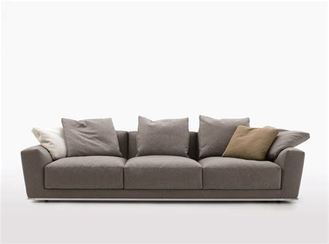couch italia double sofa luis b b italia luxury furniture mr