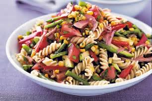 recipe for pasta salad pasta salad bfeedme