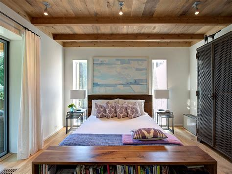 Dining Room Ceilings bedroom wood ceilings home addition southampton new york