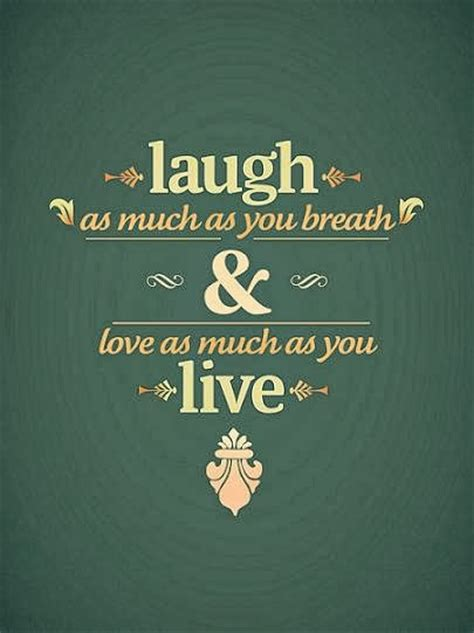 inspirational quotes happy life quotes