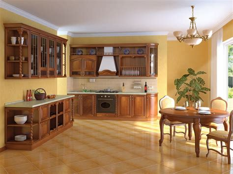 kitchen cabinets hpd354 kitchen cabinets al habib