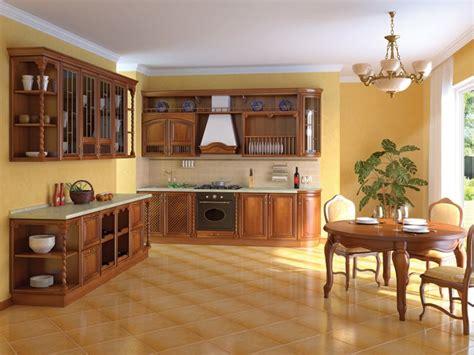 Kitchen Cabinets Hpd354   Kitchen Cabinets   Al Habib
