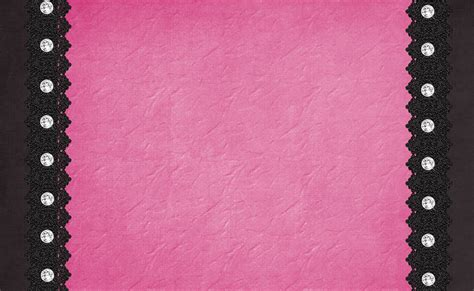 pink vintage pattern background pink retro wallpaper wallpapersafari
