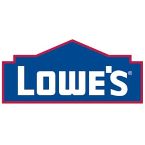lowes visa credit card management login and mange your