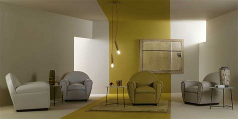 Armchair Deals by New Deal Armchair Studio Italia