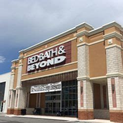 bed bath and beyond headquarters bed bath and beyond 24 photos 14 reviews cosmetics beauty supply 397 n
