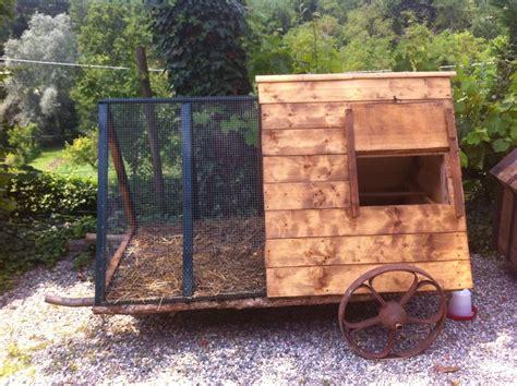 gabbie per galline ovaiole fai da te pollaio da giardino per galline ovaiole pollaio fai da te html