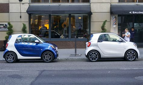 smart car 2016 2016 smart fortwo first drive review 187 autonxt