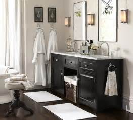 Pottery Barn Bathrooms Ideas by Pottery Barn