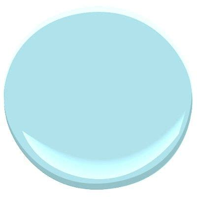 serenity blue paint this colour quot serenity quot by benjamin is on my bedroom walls it is soooo peaceful and goes