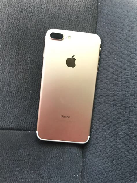 iphone 7 plus for sale in kingston jamaica kingston st andrew phones