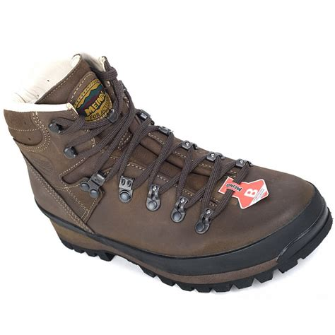 meindl borneo 2 mfs boots footwear from open air
