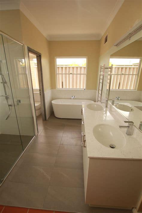 bathroom renovation perth gallery of complete bathroom renovations perth