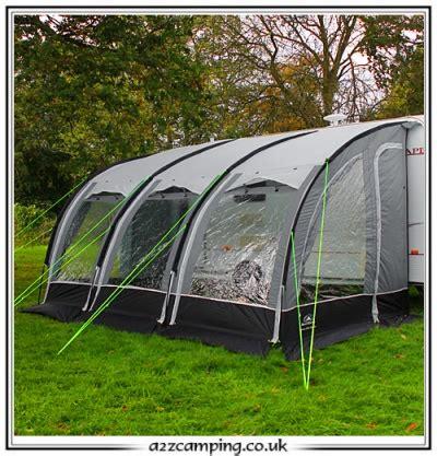 390 porch awning sunnc ultima classic 390 caravan awning 390 ultimate awning