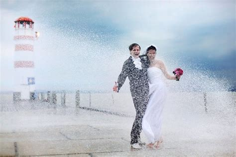 Wedding Abroad Insurance   Independent Review and Advice