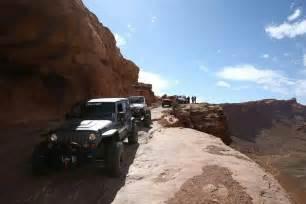 Moab Utah Jeep Jeep Trails Looks Like Moab Ut Jeeps