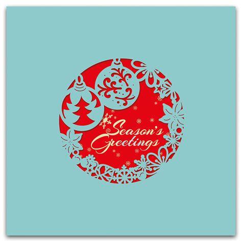 printable holiday season cards christmas new year season greetings cards 2016 2017