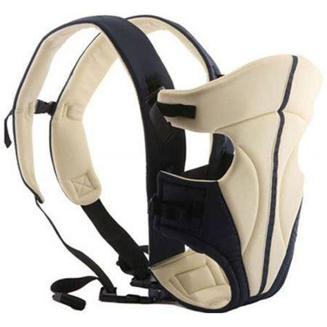 Gendongan Bayi Baby Safe jual gendongan baby safe bc002 baby carrier harga murah
