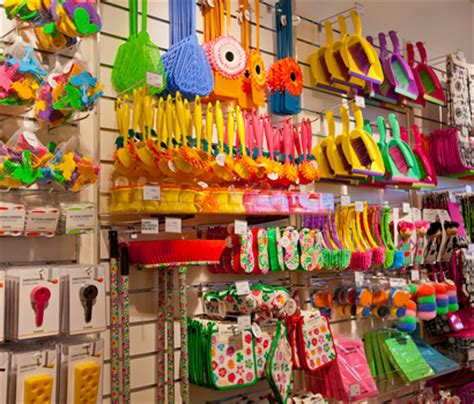 Flying Tiger Store Flying Tiger Copenhagen 表参道ストア 雑貨1店 4 24追加 原宿 Amp 表参道の雑貨