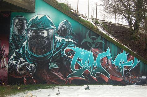 Graffiti Wallpaper Glasgow | scottish graffiti over 20 years of burners glasgow