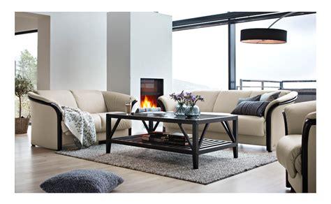 ekornes manhattan sofa dimensions ekornes manhattan sofa loveseat chair fairhaven furniture