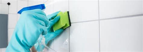 trucos  limpiar los azulejos canalhogar