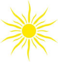 huile contre les coups de soleil et les br 251 lure l