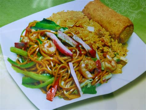 house lo mein image gallery house special lo mein