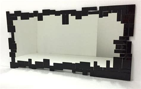 specchi da arredo moderni specchi da parete di design homehome