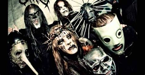 Slipknot Mp | download lagu full album mp3 slipknot my arcop