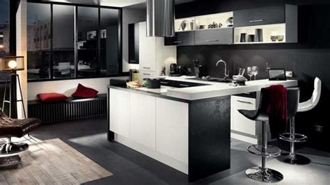 kitchen collection store locations the best edition kitchen collection high resolution