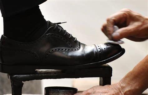 imagenes de zapatos increibles esto puede desaparecer alfaro s 225 nchez periodico el toston