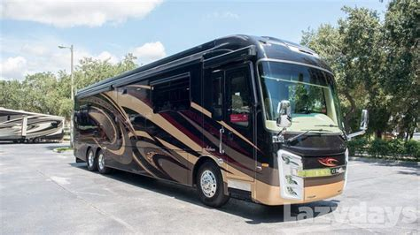 Entegra Coach   RVs & Motorhomes For Sale   Lazydays RV