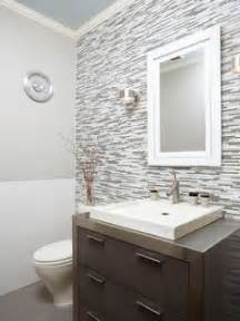 bathroom modern tile ideas backsplash:  bath backsplash ideas on pinterest tile glass tiles and mosaic
