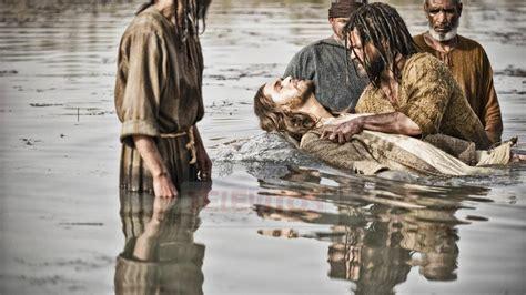 imagenes jesus alegre jes 250 s alegre cristo es evoluci 243 n