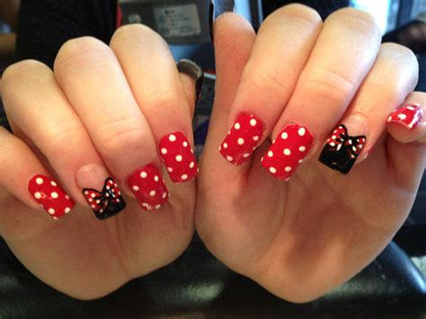 images of nails 20 top pretty nails design 2015