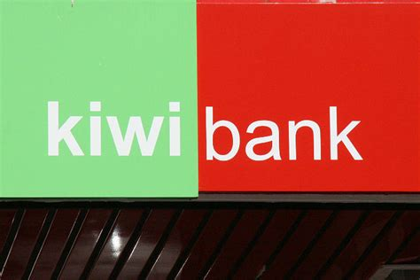 Kiwibank Letter Of Sunlive Nzer Of The Year Shortlist Announced The Bay S News